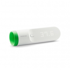 Withings - Thermo