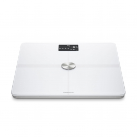 Withings - Balança  Body+ (white)
