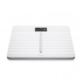 Withings - Balança Body Cardio (white)