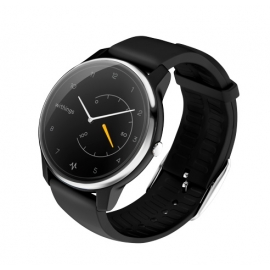 Withings - Move ECG (black)