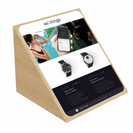 Withings - Display Move e Move ECG