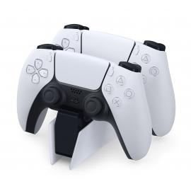 Base de carregamento para DualSense Playstation 5 (PS5)
