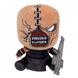 Peluche Stubbins - Resident Evil Nemesis
