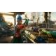 CyberPunk 2077 - Day One Edition Xbox One