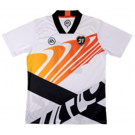 T-Shirt Oficial - Fifa 21