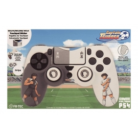 Captain Tsubasa ComboPackVersus PS4