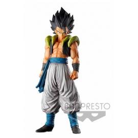 Figura Dragon Ball Super - Gogeta