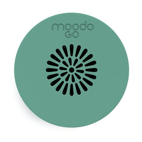 moodo - MoodoGo Capsule (sea breeze)