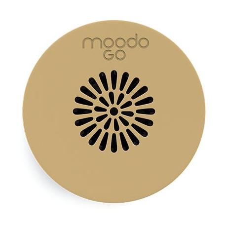 moodo - MoodoGo Capsule (grandma vanilla)