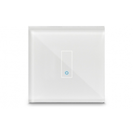 iotty - Interruptor Smart Switch 1x (white)