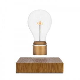 Flyte - Levitating Light Edison (royal)