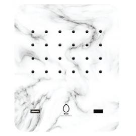 EGG Electronics - Powerstation v2019 (marble)