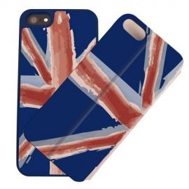 i-Paint - Double Case iPhone 5/5s/SE (UK)