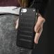 i-Paint - Metal Case iPhone 6/6s (black)