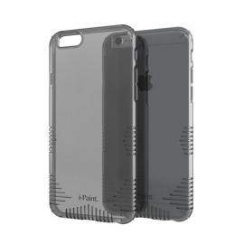 i-Paint - Grip Case iPhone 6/6s Plus (smoke)