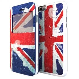 i-Paint - Double Case iPhone 6/6s Plus (UK)
