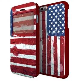 i-Paint - Double Case iPhone 6/6s Plus (USA)
