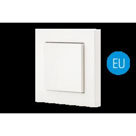 eve - Eve Light Switch