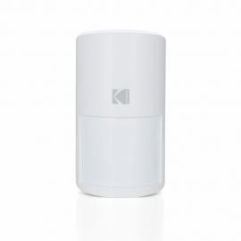 Kodak - Sensor Movimento WMS801 (emb. danificada)