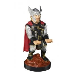 Carregador Cable Guy - Thor