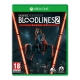 Vampire: The Masquerade - Bloodlines 2 - First Blood Edition Xbox One / Series X