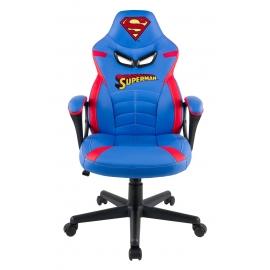 Cadeira Subsonic Junior Gaming - Superman