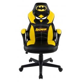 Cadeira Subsonic Junior Gaming - Batman