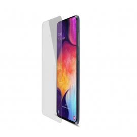 Artwizz - SecondDisplay Galaxy A51 e Nokia 6.2/6.7