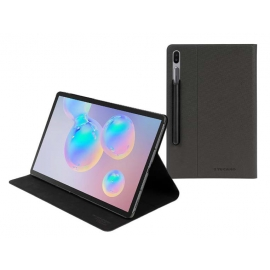 Tucano - Gala Samsung Galaxy Tab A7 10.4'' v2020 (black)