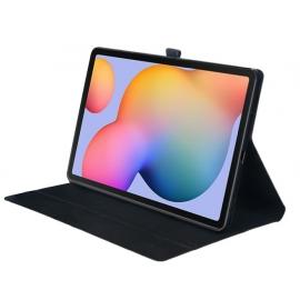 Tucano - Gala Samsung Galaxy Tab S6 Lite (black)
