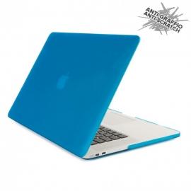 Tucano - Nido MacBook Pro 13 v2020 (sky blue)