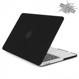 Tucano - Nido MacBook Pro 13 v2020 (black)