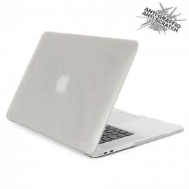 Tucano - Nido MacBook Pro 13 v2020 (transparent)