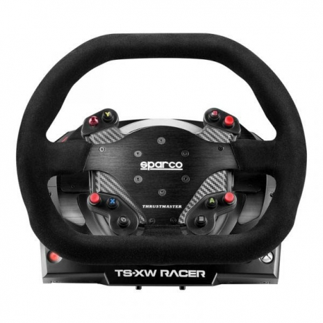 Volante Thrustmaster TS-XW Racer Sparco P310 Competition Xbox One/PC