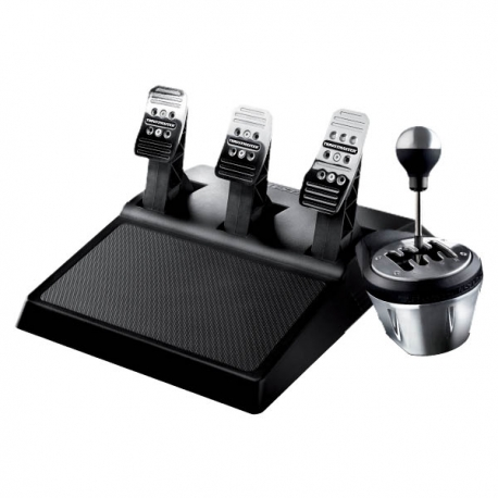 Thrustmaster Race Gear Kit TH8A & T3PA