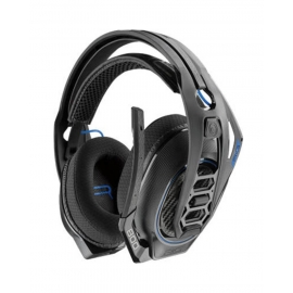 Headset Wireless Plantronics RIG 800HS PS4