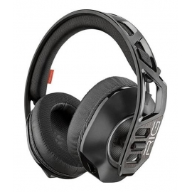 Headset Wireless Plantronics RIG 700HS PS4