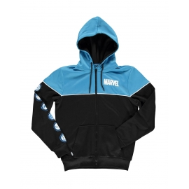 Hoodie Marvel - Icon Technical