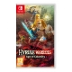 Hyrule Warriors: Age of Calamity Switch