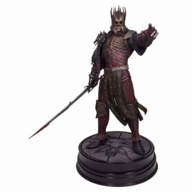 Figura Dark Horse Witcher 3 Wild Hunt - Eredin Breacc Glas Wild Hunt King