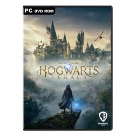 Hogwarts Legacy PC