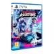 Destruction Allstars (Totalmente em Português) PS5