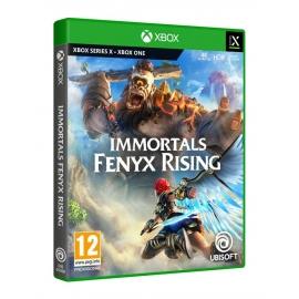 Immortals Fenyx Rising Xbox One/Series S