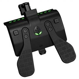 Botões de Controlo Traseiros Strikepack F.P.S. Dominator Xbox One
