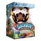 Sackboy: A Big Adventure - Special Edition PS4