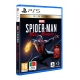 Marvel's Spider-Man: Miles Morales - Ultimate Edition PS5