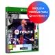 FIFA 21 Xbox One/Xbox Series X (Oferta DLC)