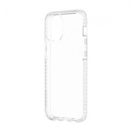 Griffin - Survivor Clear iPhone 12 mini (transparent)