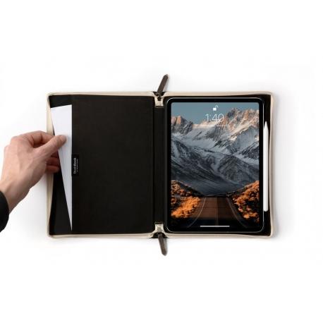 twelve south - BookBook Case iPad Pro 12.9 v2020
