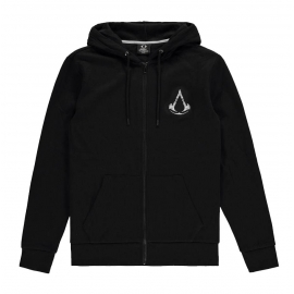 Hoodie Assassin's Creed Valhalla - Crest Banner